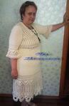 Превью платье6 (326x500, 109Kb)