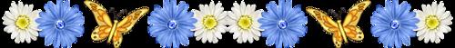 0_8782b_83389aa9_L (500x53, 63Kb)