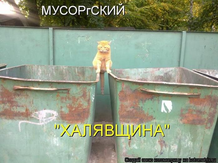 kotomatritsa_4n (700x524, 265Kb)