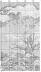 Превью 2689 (394x700, 154Kb)