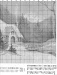 Превью 2714 (531x700, 369Kb)
