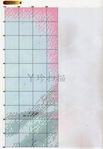 Превью 15 (483x700, 213Kb)