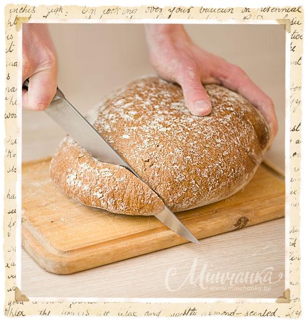 ales_prishivalko_bread_all (600x633, 265Kb)