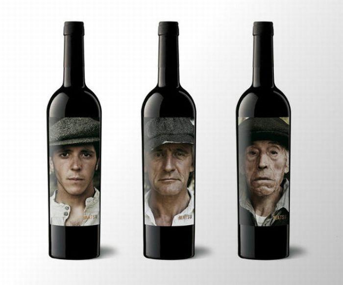 прикольные винные бутылки 1 (700x582, 80Kb)