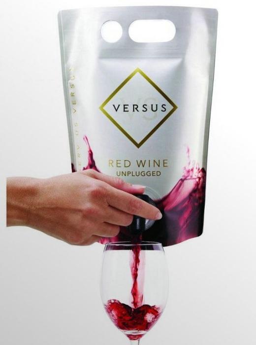 прикольные винные бутылки 5 (520x700, 132Kb)