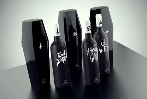прикольные винные бутылки 13 (500x336, 48Kb)