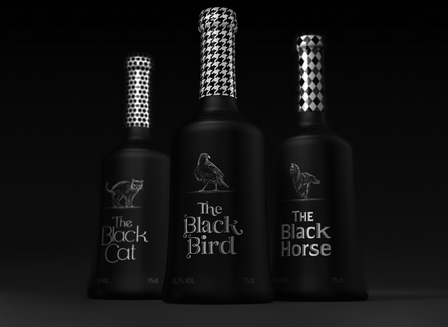 прикольные винные бутылки 18 (630x460, 57Kb)