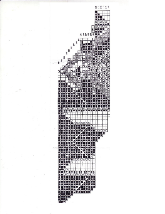 Fuchsienherz0004 (541x700, 159Kb)