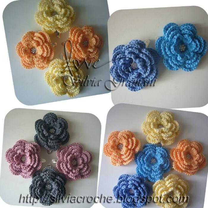ожерелье из цветов 7 (700x700, 386Kb)