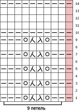 cx6111239907 (261x371, 51Kb)