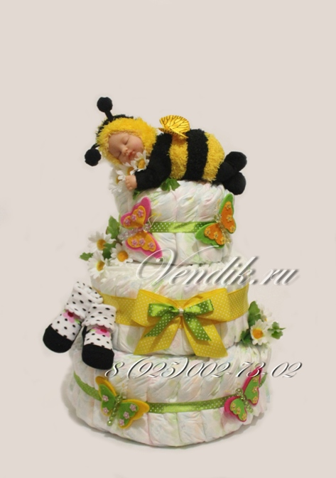 пчёлка (1) (473x673, 87Kb)