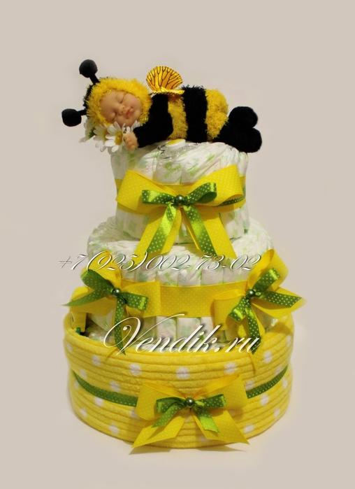пчёлка (2) (508x700, 98Kb)