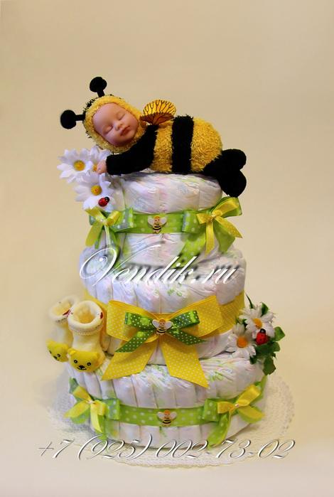 пчёлка (470x700, 114Kb)