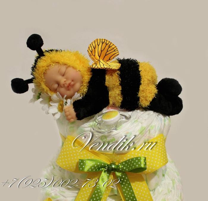 пчёлка (4) (700x678, 152Kb)