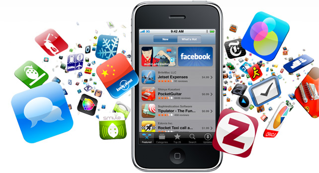 mobile-applications-android-iphone-ios (626x339, 244Kb)