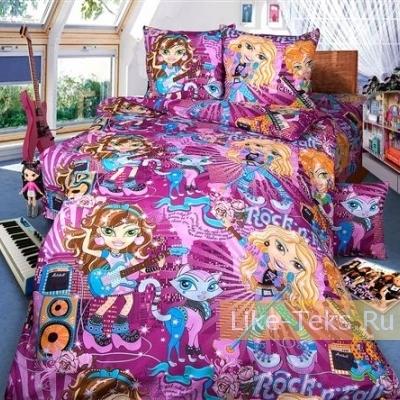 детское постельное белье из иваново (400x400, 192Kb)