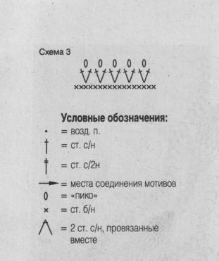 0012 (311x371, 54Kb)