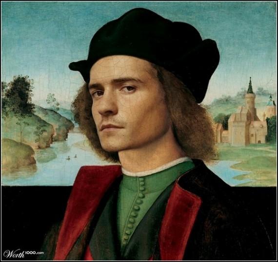 портреты знаменитостей 2 (570x538, 163Kb)
