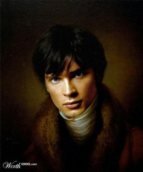 портреты знаменитостей 6 (477x570, 115Kb)