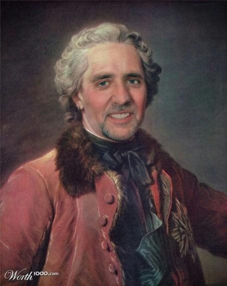 портреты знаменитостей 12 (452x570, 130Kb)