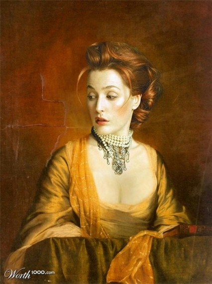 портреты знаменитостей 13 (426x570, 134Kb)