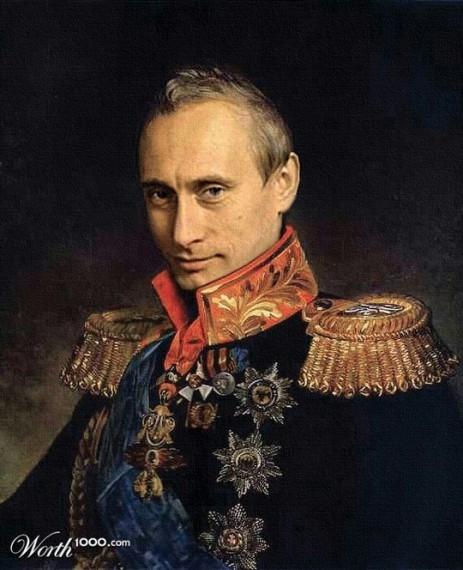 портреты знаменитостей 15 (463x570, 159Kb)