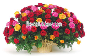цветы (300x192, 47Kb)