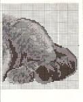 Превью 003 (570x700, 365Kb)