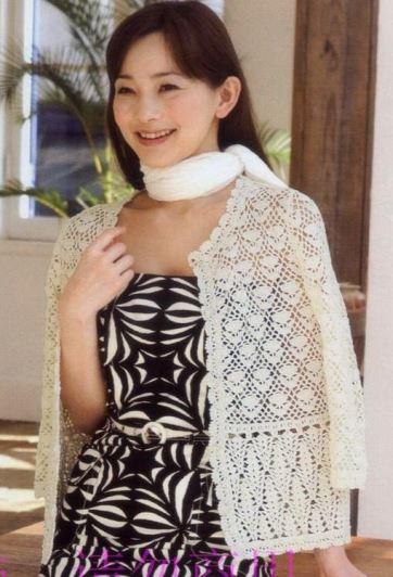 Lets knit series 17 (15) (362x532, 49Kb)
