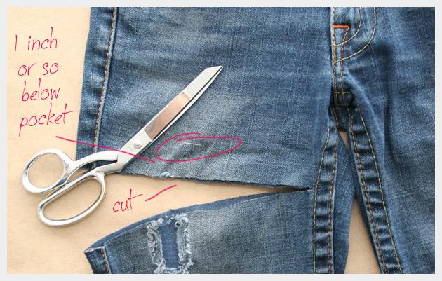 как сшить сумку из джинсов (3) (630x401, 264Kb)