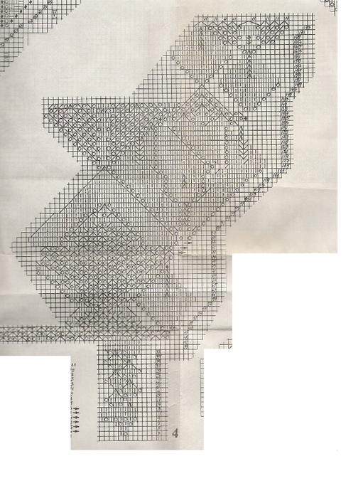 mod 04-1 (511x700, 356Kb)
