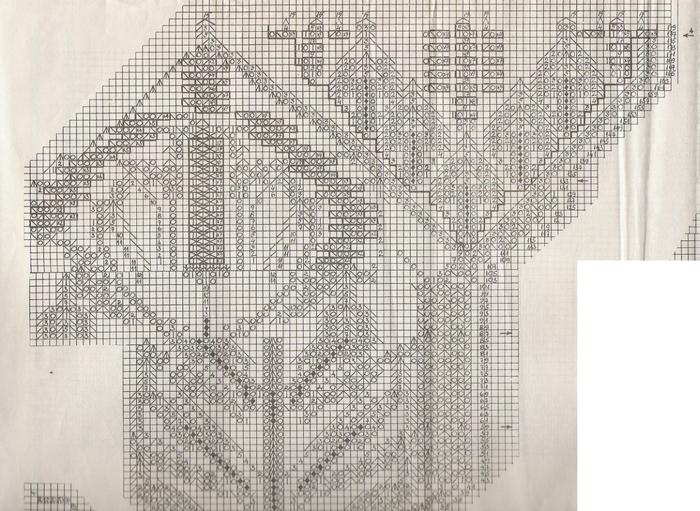 mod 06-1 lyra (700x511, 489Kb)