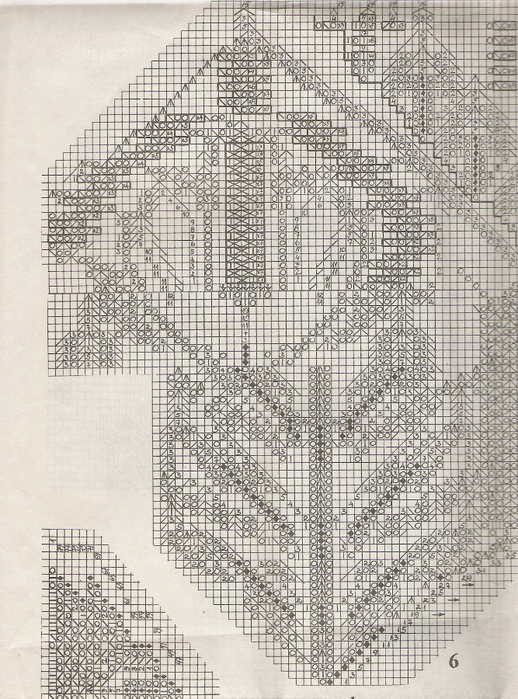 mod 06-3 lyra (518x700, 566Kb)