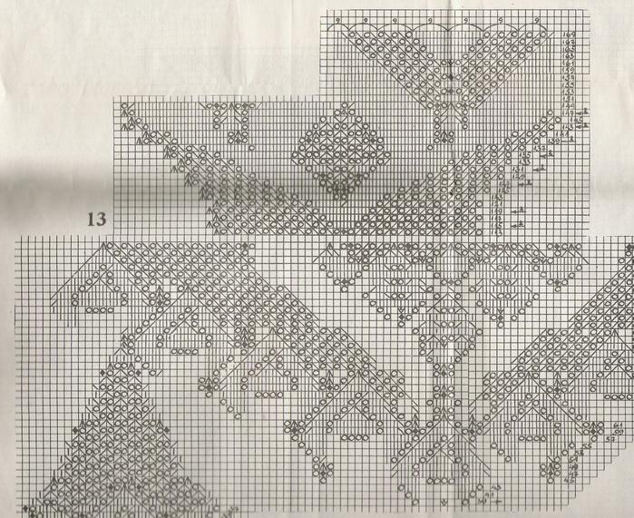mod 13-1 (700x571, 595Kb)