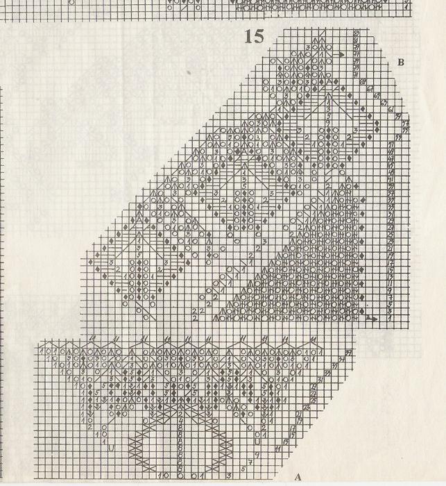 mod 15 A B (643x700, 658Kb)