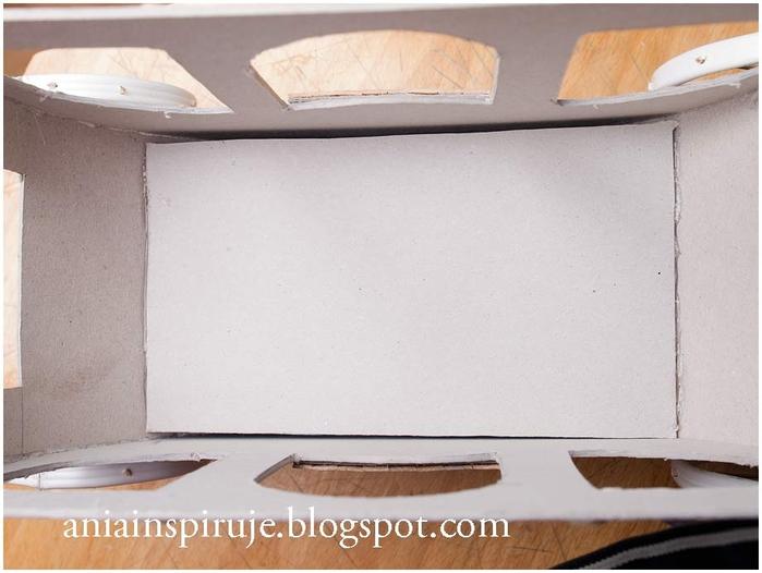 Сказочная карета из картона, проволоки и палочек от мороженого. Мастер-класс (32) (700x526, 198Kb)