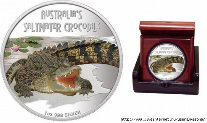 bizarre_coins_56 (700x416, 130Kb)