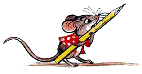 мышь (600x314, 30Kb)