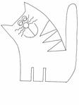 Превью ENGRA_~1 (375x500, 42Kb)