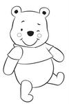 Превью pooh31 (342x512, 42Kb)