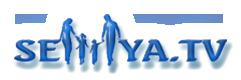 logo1 (241x80, 94Kb)