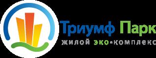 3676705_eko_park (319x120, 10Kb)