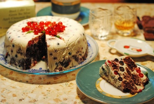 торт (500x336, 67Kb)
