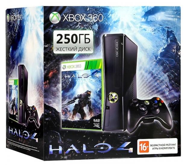 Xbox 360 (624x553, 126Kb)