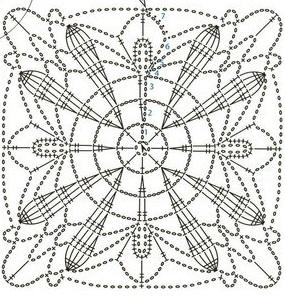 kvadrat (285x297, 111Kb)