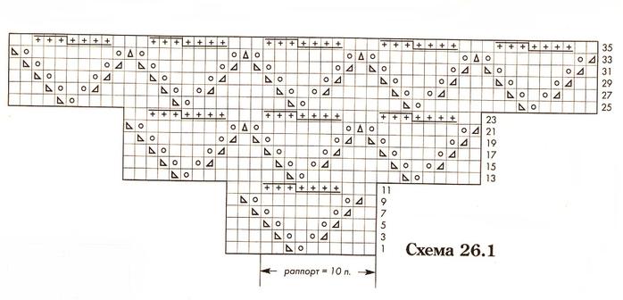 тии2 (700x336, 191Kb)
