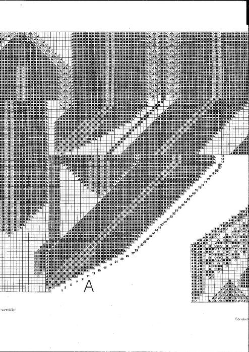 Schwertlilie 3 (494x700, 242Kb)