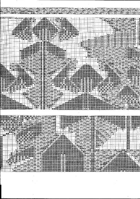 Schwertlilie B2 (494x700, 290Kb)