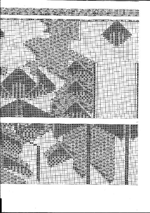 Schwertlilie B4 (494x700, 265Kb)