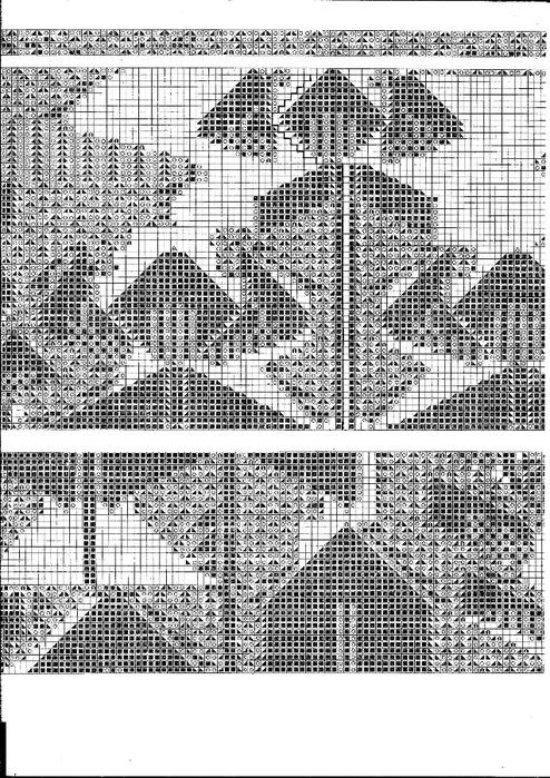 Schwertlilie B5 (494x700, 289Kb)